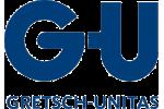 Фурнитура G-U для пластиковых (ПВХ) окон и дверей