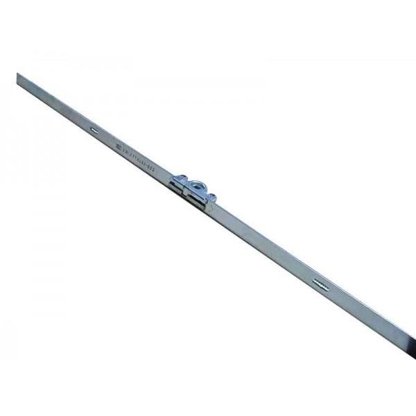 Запор основной 461-600 поворотно-откидной Siegenia для пластиковых окон