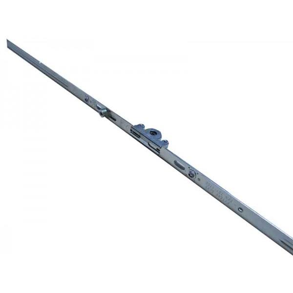 Привод основной 701-1100 Siegenia Favorit для пластиковых окон