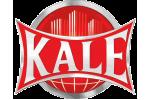 Фурнитура KALE (КАЛЕ) на пластиковые окна и двери